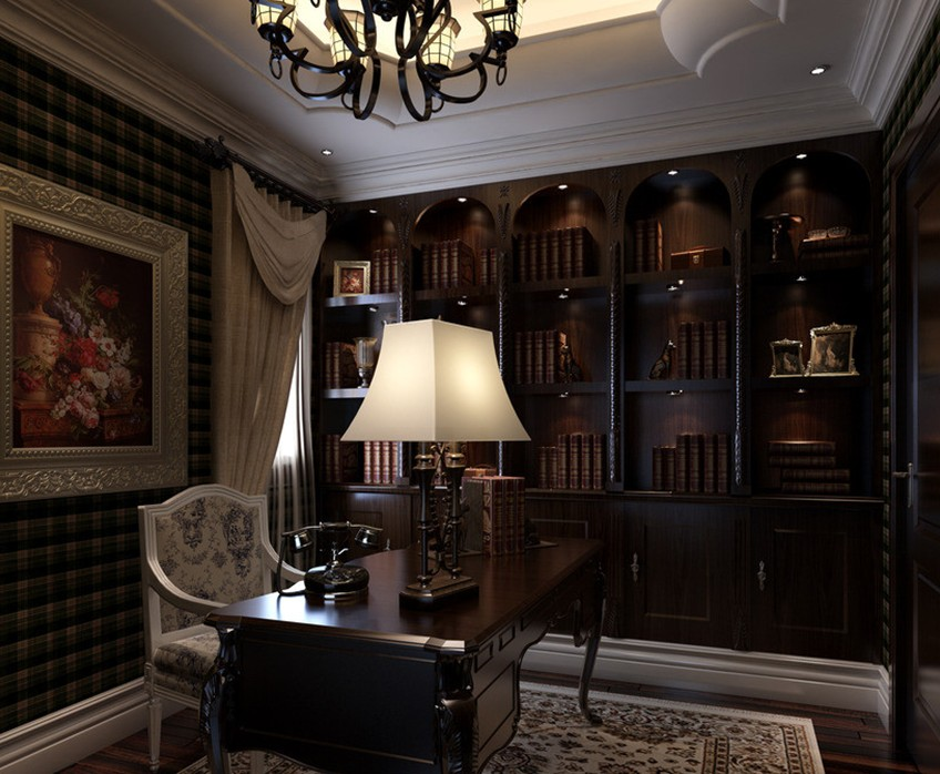 Background/Expertise-Interior Design - JMW Interior Designs