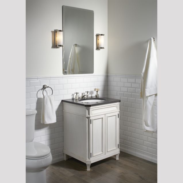 Bathroom Remodel Ideas - JMW Interior Designs